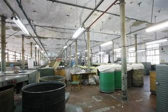 Производственно-складские помещения г.Раменское - Фото 2