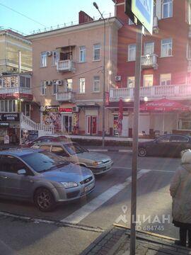 Аренда квартиры, Туапсе, Туапсинский район, Улица Карла Маркса - Фото 1