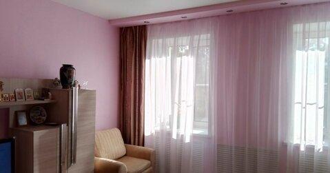 Продается квартира г Тула, пр-кт Ленина, д 103 - Фото 1
