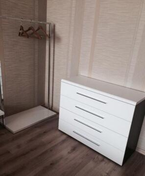 Сдается 3х комнатная квартира ул Ростовская - Фото 2