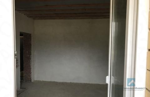 Продажа квартиры, Краснодар, Ягодная улица - Фото 3