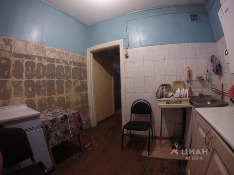 Продажа комнаты, Люберцы, Люберецкий район, Ул. Инициативная - Фото 2