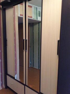 Улица Космонавтов 43; 3-комнатная квартира стоимостью 11000 в месяц . - Фото 3