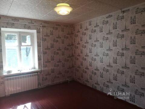 Продажа квартиры, Димитровград, Ул. Победы - Фото 2