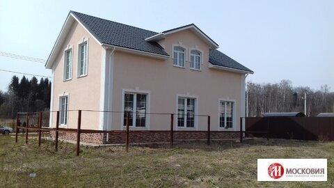 Продается дом 180 кв.м. с участком 10 соток - Фото 2