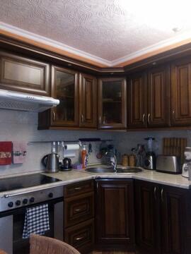 Продажа квартиры, Улан-Удэ, Ул. Тобольская - Фото 5