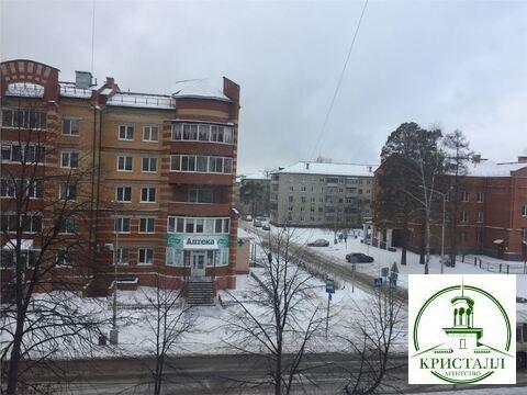 Продажа квартиры, Северск, Ул. Первомайская - Фото 4
