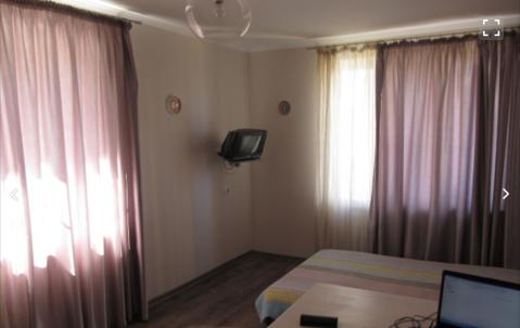 Продам 1-к квартиру, Севастополь г, Античный проспект 9 - Фото 5