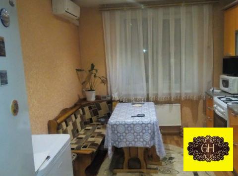 Продажа квартиры, Калуга, Звёздная - Фото 1