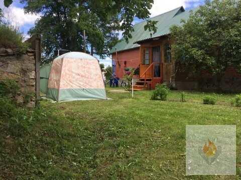 Продажа дома, Калуга, Болото д. - Фото 5