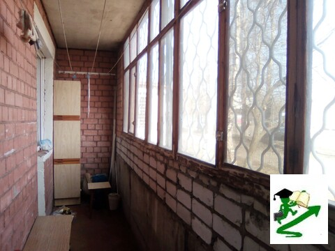 Купить 2 комнатную квартиру в Дзержинском районе - Фото 5