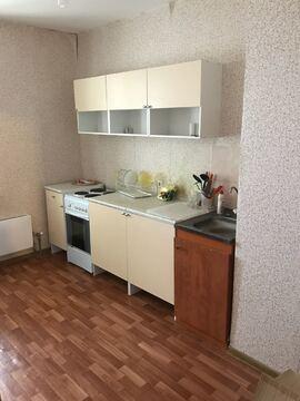 Сдаём 2 квартиру на Синявинской - Фото 3