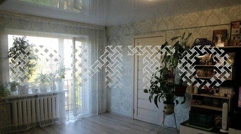 Продажа квартиры, Череповец, Ломоносова Улица - Фото 3