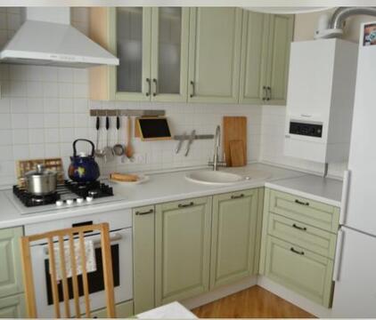 Продажа квартиры, Волгоград, Ивана Морозова ул - Фото 3