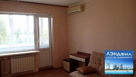 1 комнатная квартира, Чехова, 1 - Фото 4