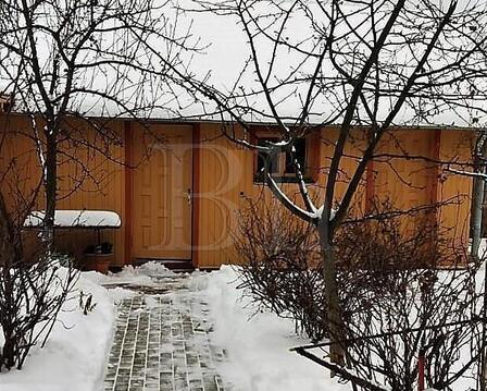Теплый и уютный коттедж 176 кв.м, в городе Дедовске. 20 км. от . - Фото 3