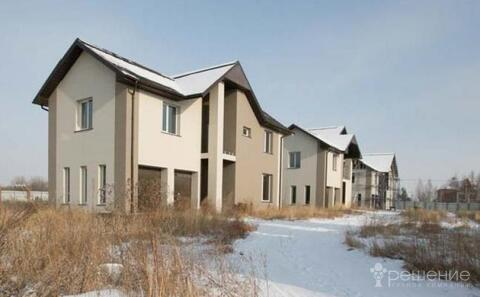 Продам дом 208 кв.м, г. Хабаровск, ул. Пятницкая - Фото 2