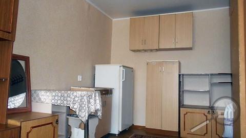 Продается комната с ок, пр-т Строителей - Фото 4