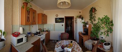 Продажа 2-х комнатной квартиры в Новой Москве - Фото 2