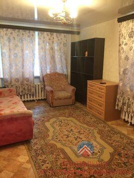 Продажа квартиры, Новосибирск, Ул. Блюхера, Купить квартиру в Новосибирске по недорогой цене, ID объекта - 325494035 - Фото 1