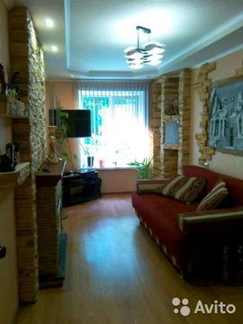 Продажа квартиры, Калуга, Улица Валентины Никитиной - Фото 5