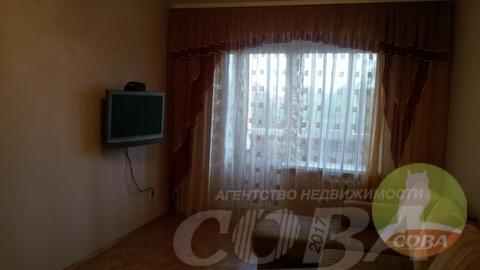 Аренда квартиры, Тобольск, Радищева пер. - Фото 2