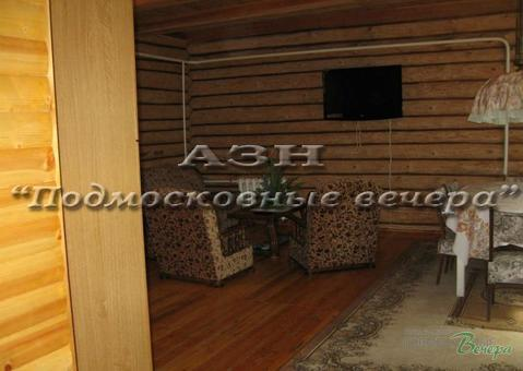 Рублево-Успенское ш. 27 км от МКАД, Николина Гора, Дом 240 кв. м - Фото 2