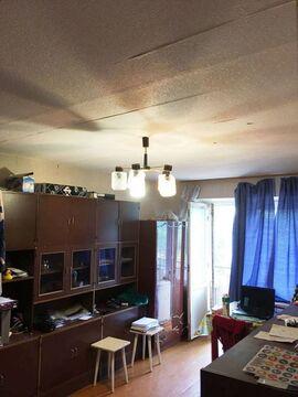 1-комнатная квартира 33 кв.м. 5/10 кирп на Ямашева, д.15 - Фото 5