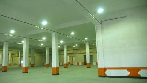 Аренда склада в Крекшино - Киевское шоссе - собственник - Фото 3