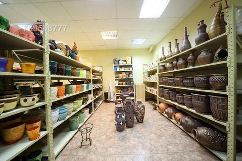 Предлагается на продажу производственно-складской комплекс площадью 10 - Фото 1