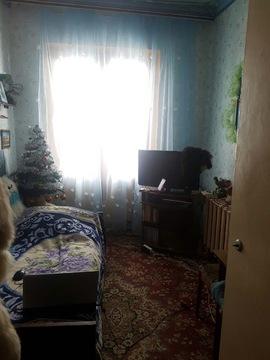 Продаю -2-х комнатную квартиру - Фото 2