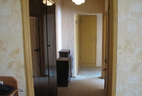 Квартира улучшенной планировки. - Фото 4