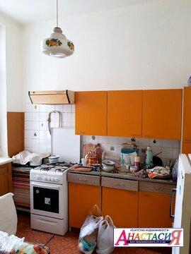 Хорошая квартира рядом с метро Сокол. - Фото 1