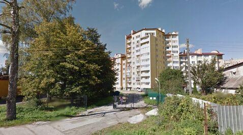 Продажа квартиры в Гурьевском районе - Фото 1