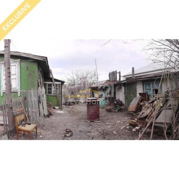 Продается в Екатеринбурге дом с земельныи участком - Фото 4