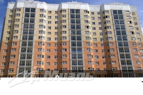 Продажа квартиры, Звенигород, Восточный мкр. - Фото 1