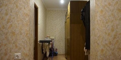 Продам просторную 1комн. квартиру в г. Мытищи - Фото 3