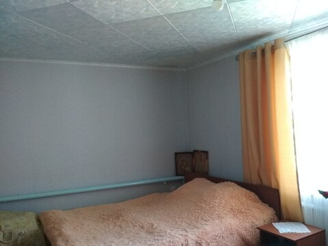 Продажа: 1 эт. жилой дом, ул. Чкалова - Фото 5