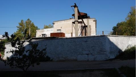 Аренда производственного помещения, Севастополь, Меньшикова Улица - Фото 3
