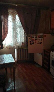 Аренда квартиры, Иваново, Улица Богдана Хмельницкого - Фото 2
