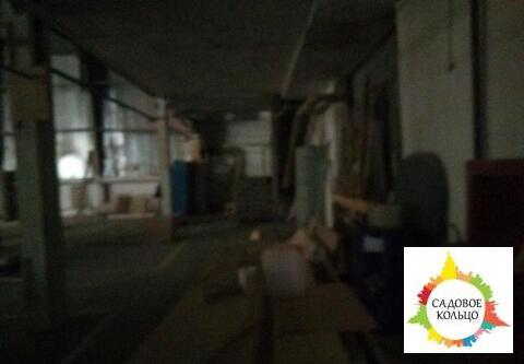 Сдам помещение 882 м2. под склад, производство, услуги, автосервис, - Фото 3