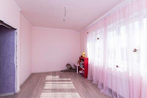 Продажа дома, Яблоновский, Тахтамукайский район, Ул. Дружбы - Фото 4