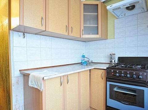 1-комнатная квартира около ннгу на проспекте Гагарина - Фото 1