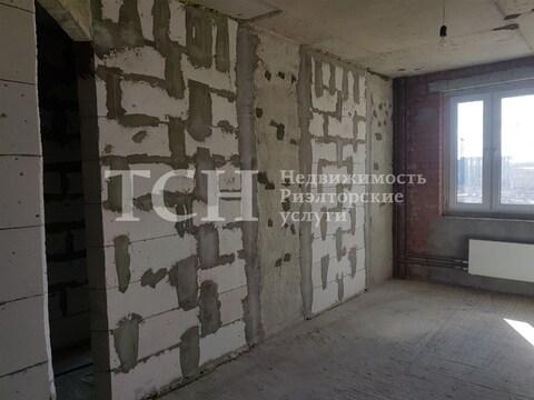 Квартира-студия, Мытищи, ул Кедрина, 5 - Фото 4