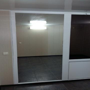 Продам нежилое помещение в 3 микрорайоне-34 кв.м. - Фото 2