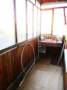 3-х комнатная квартира Щелково ул.Радиоцентра-5 - Фото 3