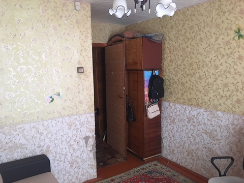 3-комнатная квартира с видом на Волгу - Фото 2