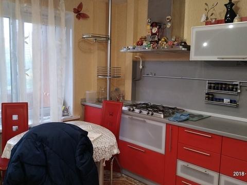 3-к квартира в Пушкино - Фото 2
