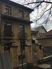Продажа дома, Ессентуки, Ул. Анджиевского - Фото 1