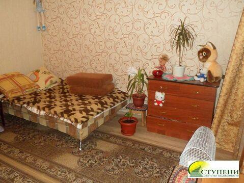 Продам, кгт, Курган, Швейная фирма, К.Маркса ул, д.141 - Фото 1